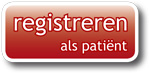 Registeren als patient